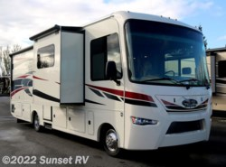 Used 2016  Jayco Precept 31UL by Jayco from Sunset RV in Fife, WA