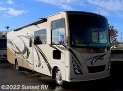 New 2017 Thor Motor Coach Windsport 34J available in Fife, Washington