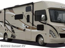 New 2017  Thor Motor Coach A.C.E. 27.2 by Thor Motor Coach from Sunset RV in Bonney Lake, WA