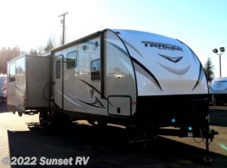 New 2017  Prime Time Tracer 2850 RED by Prime Time from Sunset RV in Bonney Lake, WA