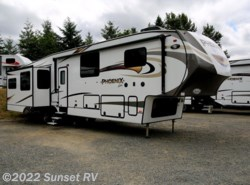 Rvusa Rvs For Sale Nationwide Plus Campgrounds Parts