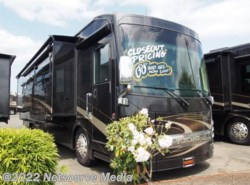 Used 2014  Thor Motor Coach Tuscany 40RX by Thor Motor Coach from Sunset RV in Fife, WA