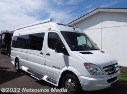 Used 2013  Roadtrek RS-Adventurous 23 by Roadtrek from Sunset RV in Fife, WA