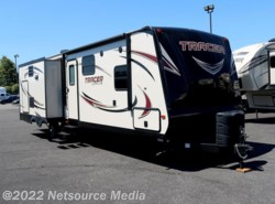 New 2016  Prime Time Tracer 3175 RSD by Prime Time from Sunset RV in Fife, WA