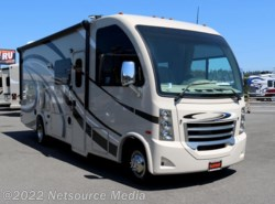 New 2017  Thor Motor Coach Vegas 25.3 by Thor Motor Coach from Sunset RV in Fife, WA