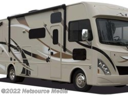 New 2017  Thor Motor Coach A.C.E. 30.4 by Thor Motor Coach from Sunset RV in Bonney Lake, WA