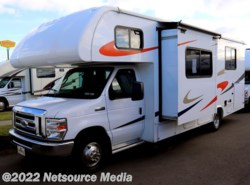 Used 2016  Forest River Sunseeker 2650CDWS by Forest River from Sunset RV in Fife, WA