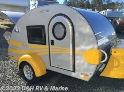 New 2016  Little Guy T@G MAX Package! by Little Guy from D&H RV Center in Apex, NC
