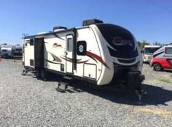 New 2017  K-Z Spree 304RL by K-Z from D&H RV Center in Apex, NC