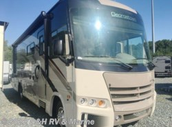 New 2017  Georgetown GTX 30x3 by Georgetown from D&H RV Center in Apex, NC