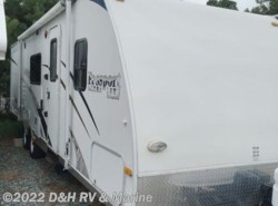 Used 2009 Keystone Passport Ultra Lite 300BH available in Apex, North Carolina