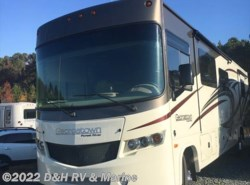 New 2017  Forest River Georgetown 364TS by Forest River from D&H RV Center in Apex, NC