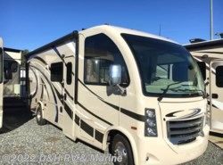 New 2017  Thor Motor Coach Vegas 25.3 by Thor Motor Coach from D&H RV Center in Apex, NC