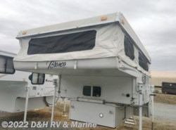 Used 2010  Palomino Bronco 1250 by Palomino from D&H RV Center in Apex, NC