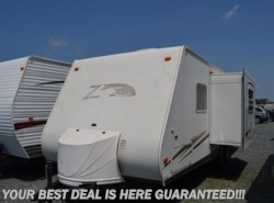 Used 2006 Keystone Zeppelin RK available in Seaford, Delaware