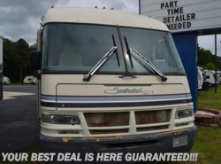 Used 1993  Fleetwood Southwind  by Fleetwood from Delmarva RV Center in Seaford in Seaford, DE