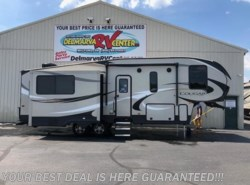 New 2019 Keystone Cougar XLite 28SGS available in Seaford, Delaware