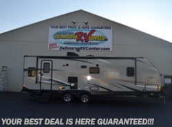 New 2017  Coachmen Freedom Express 279RLDS by Coachmen from Delmarva RV Center in Milford, DE