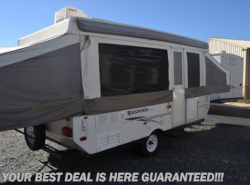 Used 2009  Forest River Rockwood Freedom 2560G by Forest River from Delmarva RV Center in Seaford in Seaford, DE