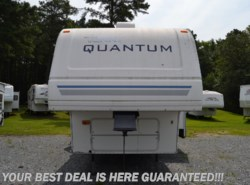 Used 2005 Fleetwood Terry Quantum 2952 available in Seaford, Delaware