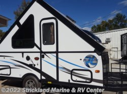 New 2016  Palomino Palomino A12R by Palomino from Strickland Marine & RV Center in Seneca, SC