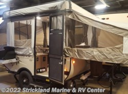 New 2017  Palomino Palomino T8 LTD by Palomino from Strickland Marine & RV Center in Seneca, SC