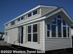 New 2017  Kropf Island 4613 by Kropf from Western Travel Sales in Lynden, WA