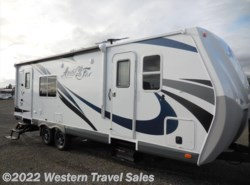 New 2017  Northwood Arctic Fox Classic 25W by Northwood from Western Travel Sales in Lynden, WA