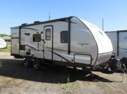 New 2017  Coachmen Freedom Express 231RBDS by Coachmen from Colerain RV of Columbus in Delaware, OH
