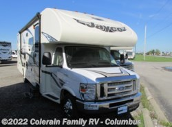 New 2017  Jayco Greyhawk 29MV by Jayco from Colerain RV of Columbus in Delaware, OH