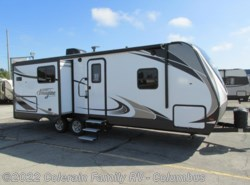 New 2017  Grand Design Imagine 2650RK by Grand Design from Colerain RV of Columbus in Delaware, OH