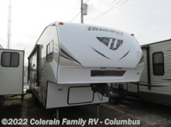 New 2016  Keystone Hideout 276RLS by Keystone from Colerain RV of Columbus in Delaware, OH