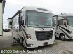 New 2016  Forest River FR3 30DS by Forest River from Colerain RV of Columbus in Delaware, OH