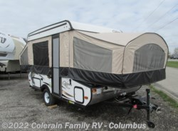 New 2016  Coachmen Clipper Sport 108ST by Coachmen from Colerain RV of Columbus in Delaware, OH