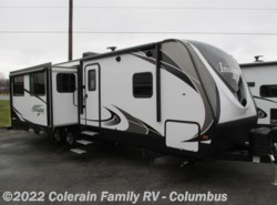 New 2017  Grand Design Imagine 2950RL by Grand Design from Colerain RV of Columbus in Delaware, OH