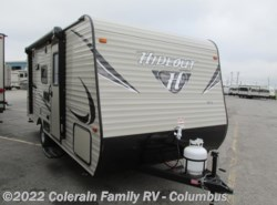New 2017  Keystone Hideout 175LHS by Keystone from Colerain RV of Columbus in Delaware, OH