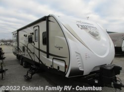 New 2017  Coachmen Freedom Express 310BHDSLE by Coachmen from Colerain RV of Columbus in Delaware, OH
