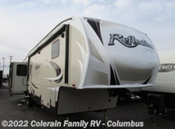 New 2017  Grand Design Reflection 367BHS by Grand Design from Colerain RV of Columbus in Delaware, OH
