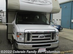 Used 2013 Coachmen Leprechaun 319DS available in Delaware, Ohio