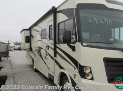 New 2018 Forest River FR3 30DS available in Delaware, Ohio
