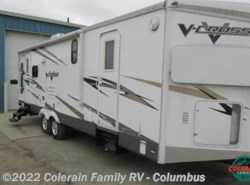 Used 2010 Forest River V-Cross T31VR15 available in Delaware, Ohio