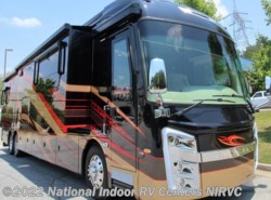 New 2017 Entegra Coach Anthem 44B available in Lilburn, Georgia