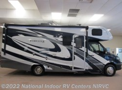 New 2017  Forest River Forester 2401WSD by Forest River from National Indoor RV Centers in Lilburn, GA
