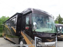 New 2017  Entegra Coach Aspire 44B by Entegra Coach from National Indoor RV Centers in Lilburn, GA