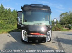 New 2017 Entegra Coach Cornerstone 45A available in Lilburn, Georgia