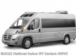 New 2017  Roadtrek ZION  by Roadtrek from National Indoor RV Centers in Lilburn, GA