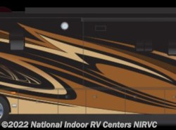 New 2017  Entegra Coach Aspire 42DEQ by Entegra Coach from National Indoor RV Centers in Lilburn, GA
