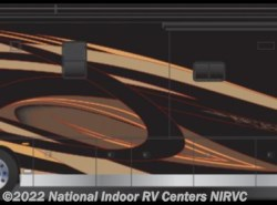 New 2017  Entegra Coach Cornerstone 45A by Entegra Coach from National Indoor RV Centers in Lilburn, GA