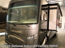 New 2017  Thor Motor Coach Palazzo 36.1 by Thor Motor Coach from National Indoor RV Centers in Lawrenceville, GA
