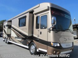 New 2017  Newmar Dutch Star 4369 by Newmar from National Indoor RV Centers in Lilburn, GA